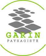 GARIN paysagiste